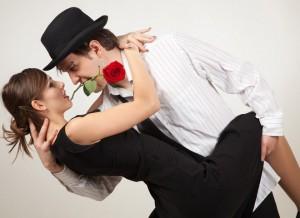 tango_i_seks